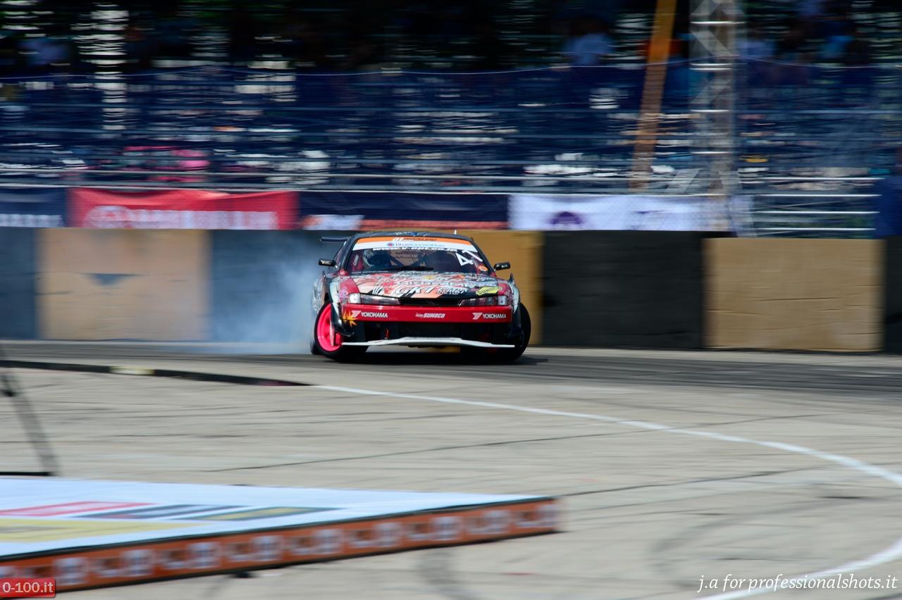 d1-grand-prix-series-thailand-professional-drift-2013-0-100_7