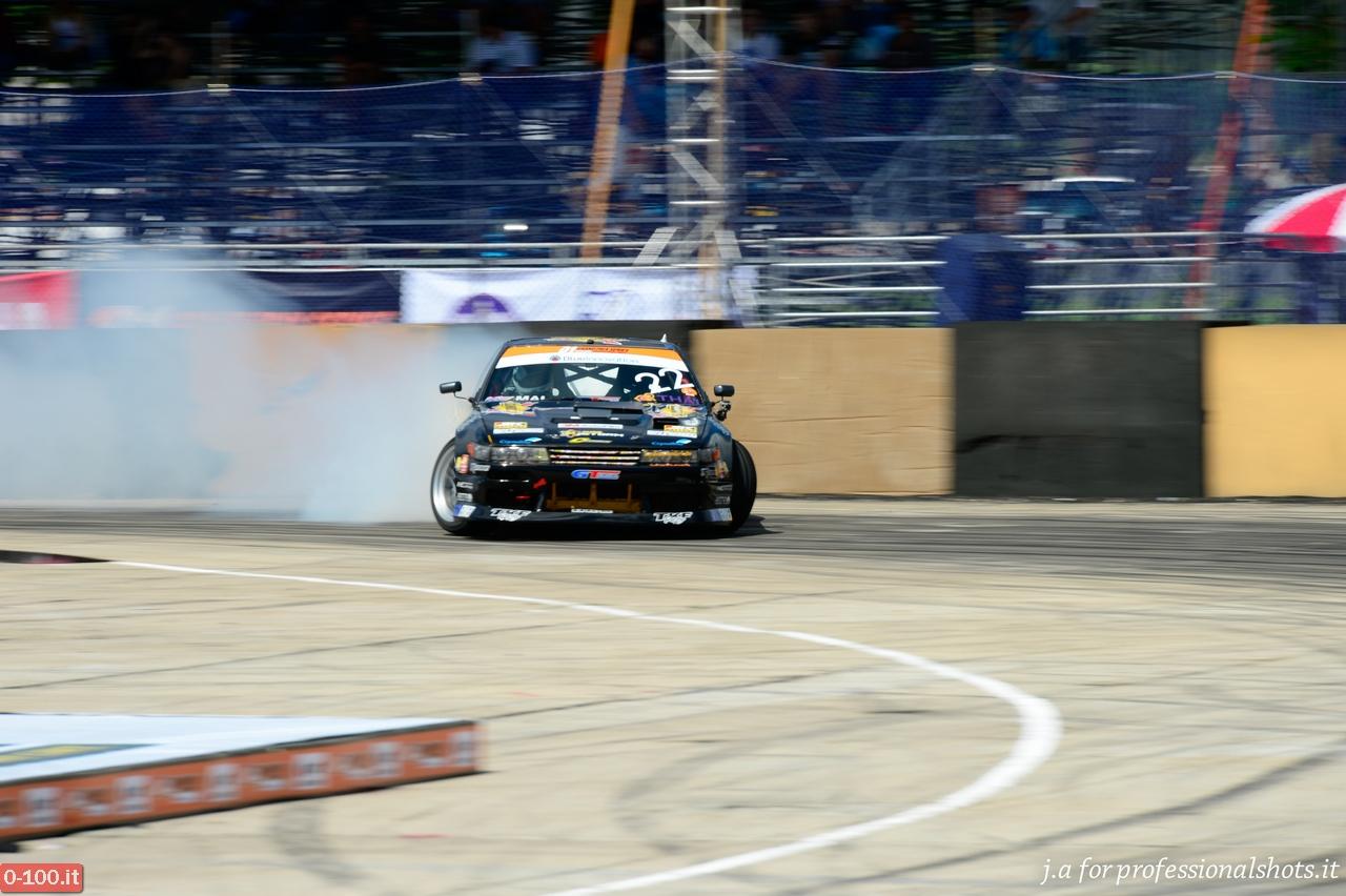 d1-grand-prix-series-thailand-professional-drift-2013-0-100_9