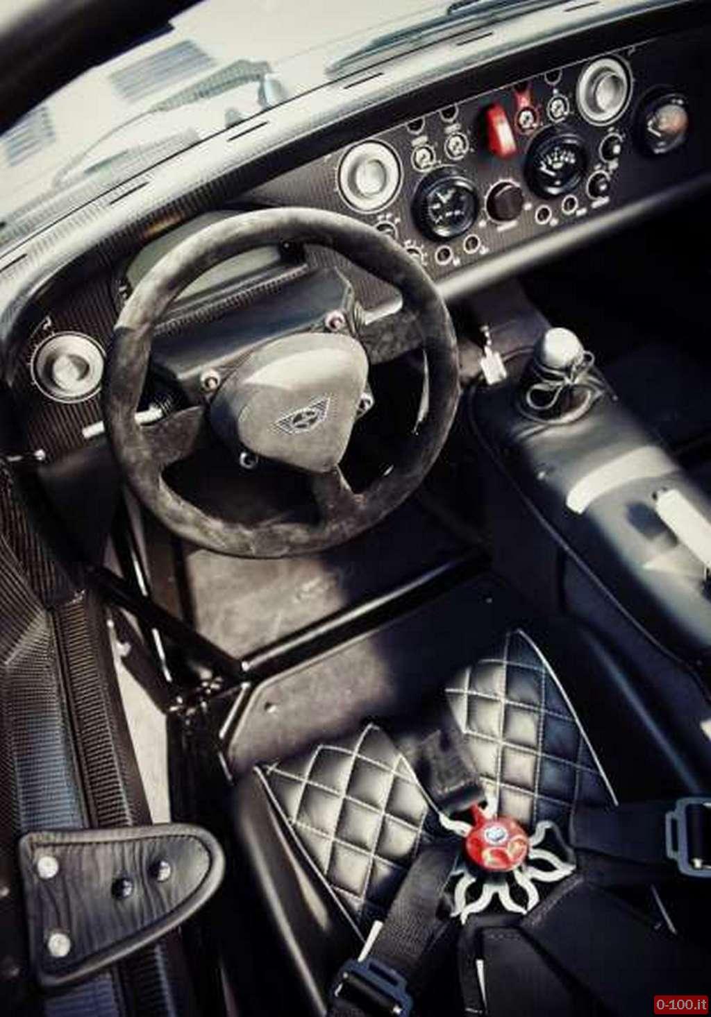 donkervoort-d8-gto_audi-RS3-TT-RS_0-100_14