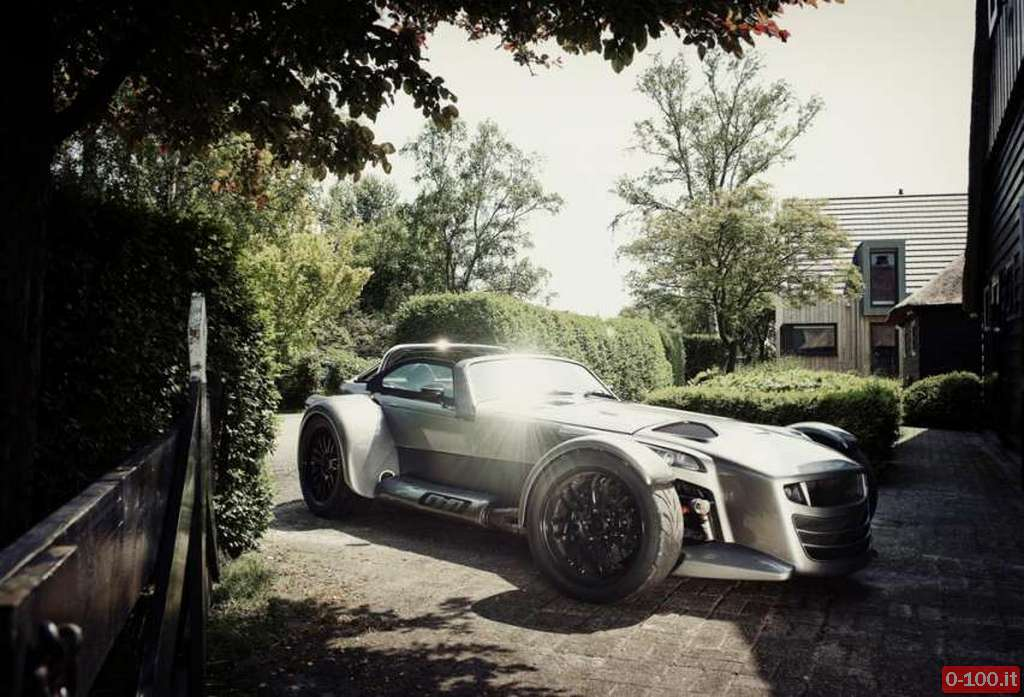 donkervoort-d8-gto_audi-RS3-TT-RS_0-100_18
