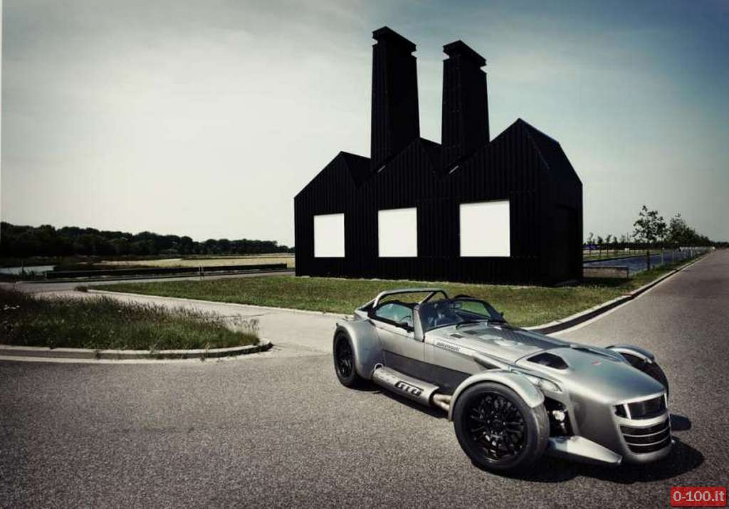 donkervoort-d8-gto_audi-RS3-TT-RS_0-100_19