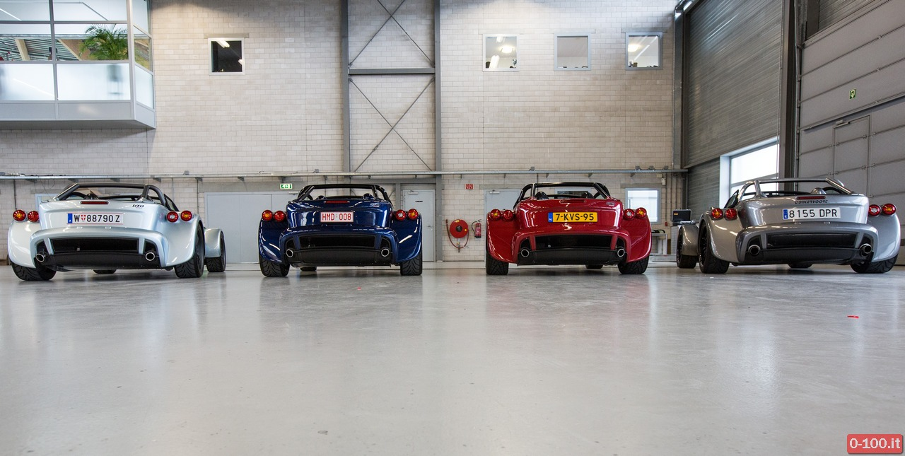 donkervoort-d8-gto_audi-RS3-TT-RS_0-100_20