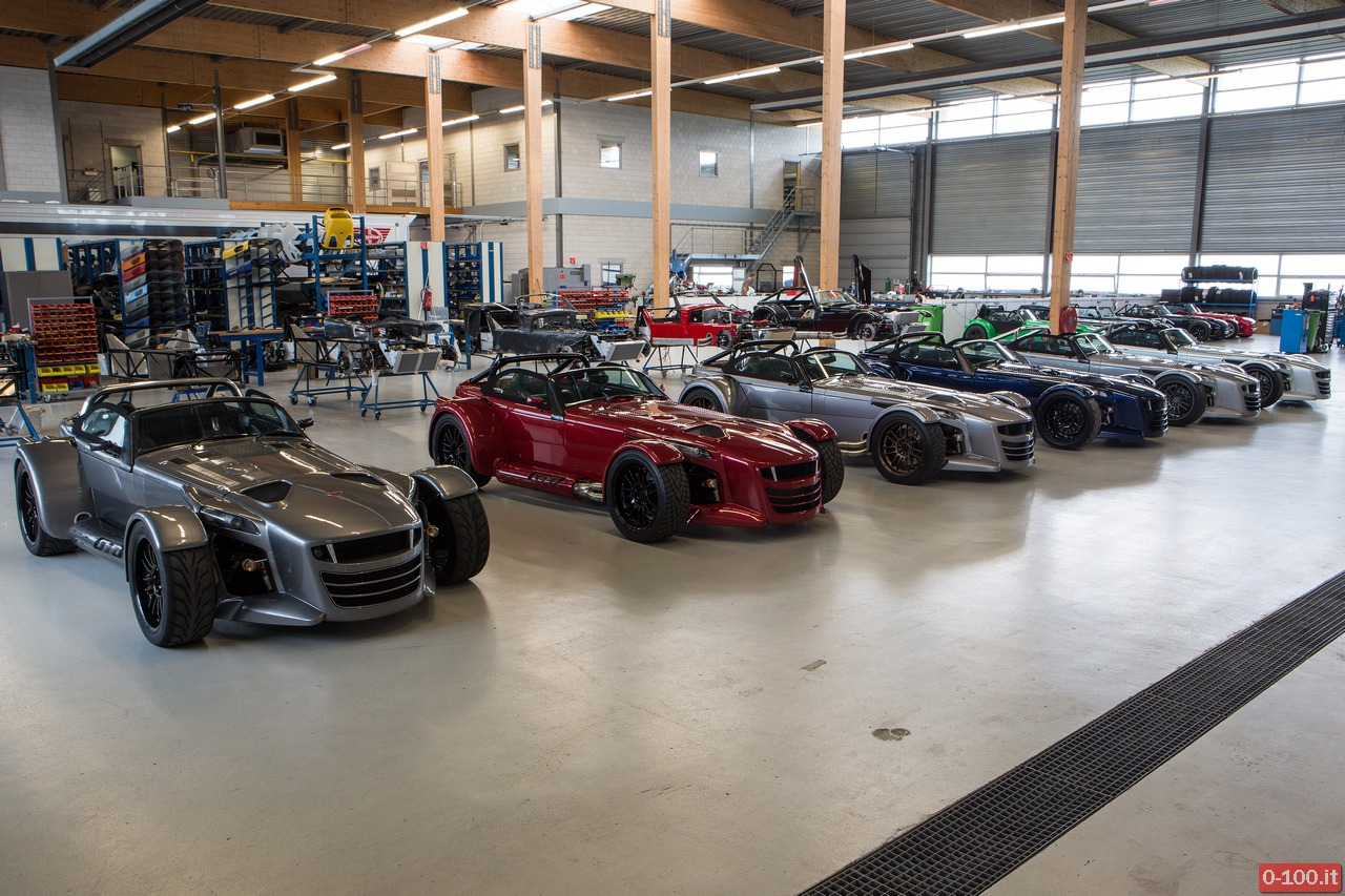 donkervoort-d8-gto_audi-RS3-TT-RS_0-100_22