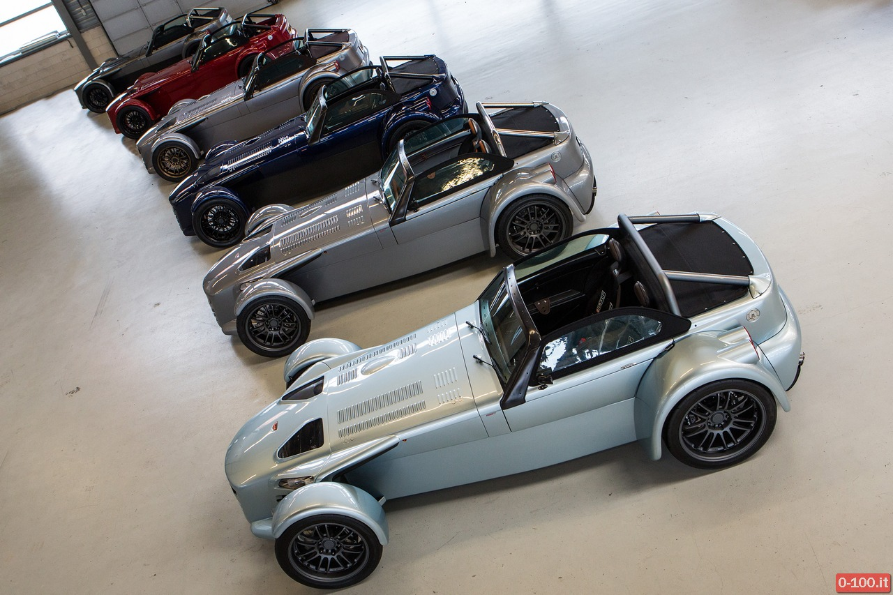donkervoort-d8-gto_audi-RS3-TT-RS_0-100_25