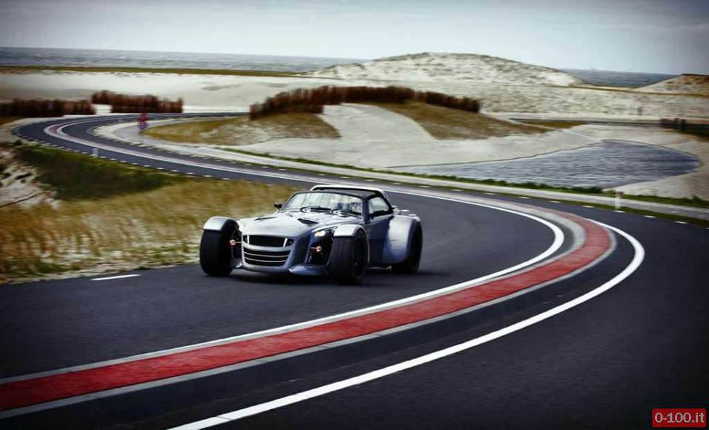 donkervoort-d8-gto_audi-RS3-TT-RS_0-100_4
