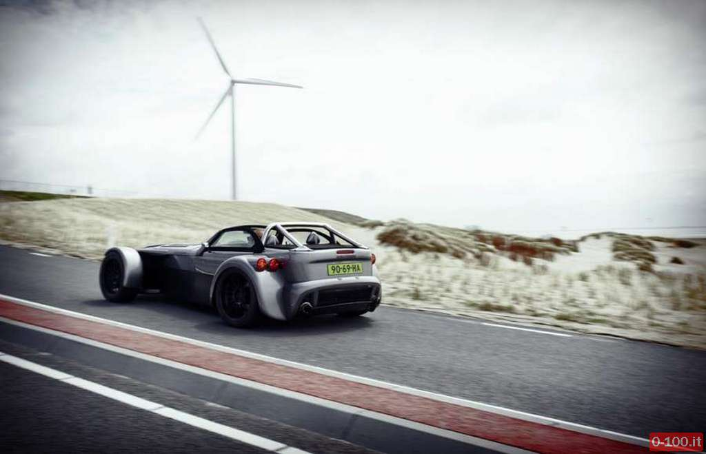 donkervoort-d8-gto_audi-RS3-TT-RS_0-100_5