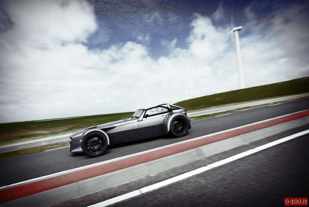 donkervoort-d8-gto_audi-RS3-TT-RS_0-100_6