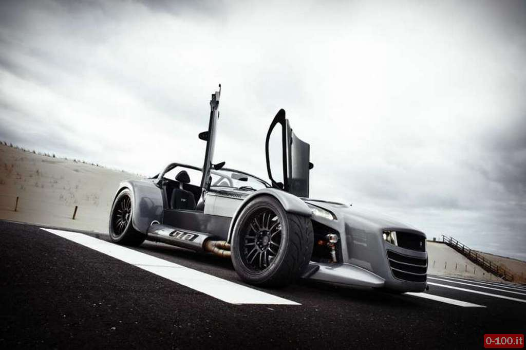 donkervoort-d8-gto_audi-RS3-TT-RS_0-100_8