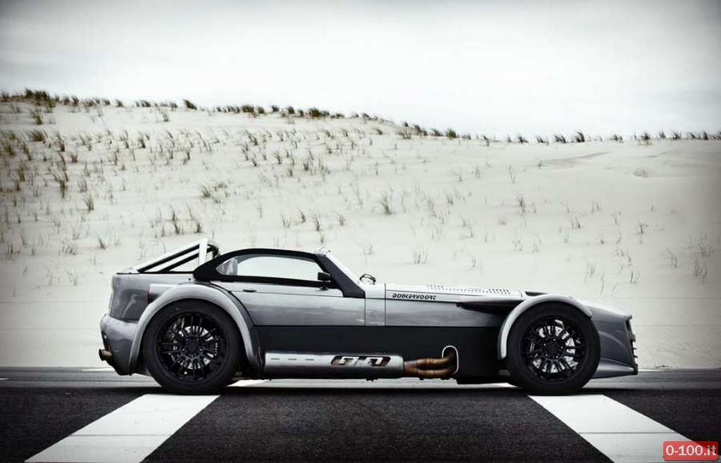 donkervoort-d8-gto_audi-RS3-TT-RS_0-100_9