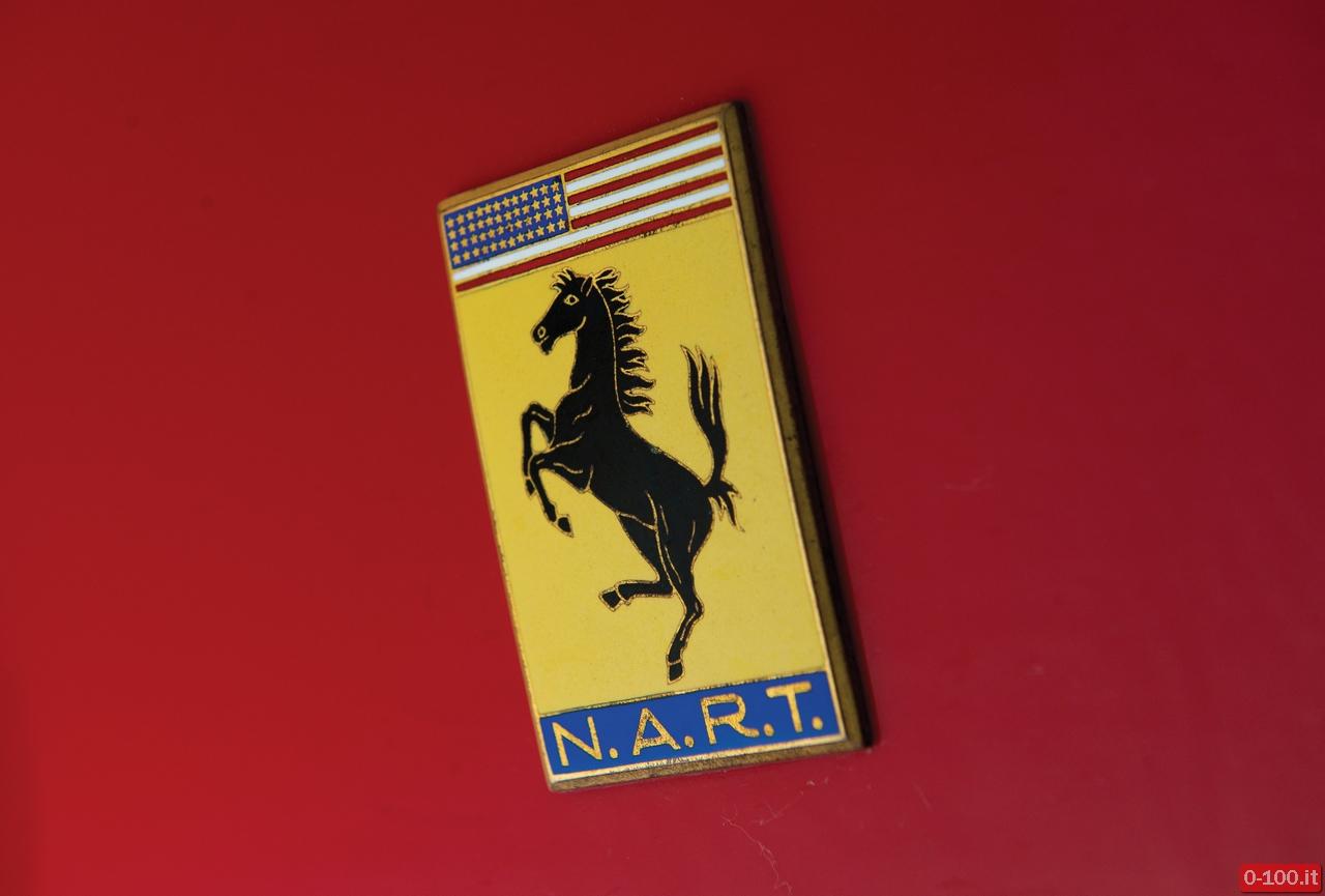 ferrari-275-gtb-4-spyder-NART_10709_0-100_19