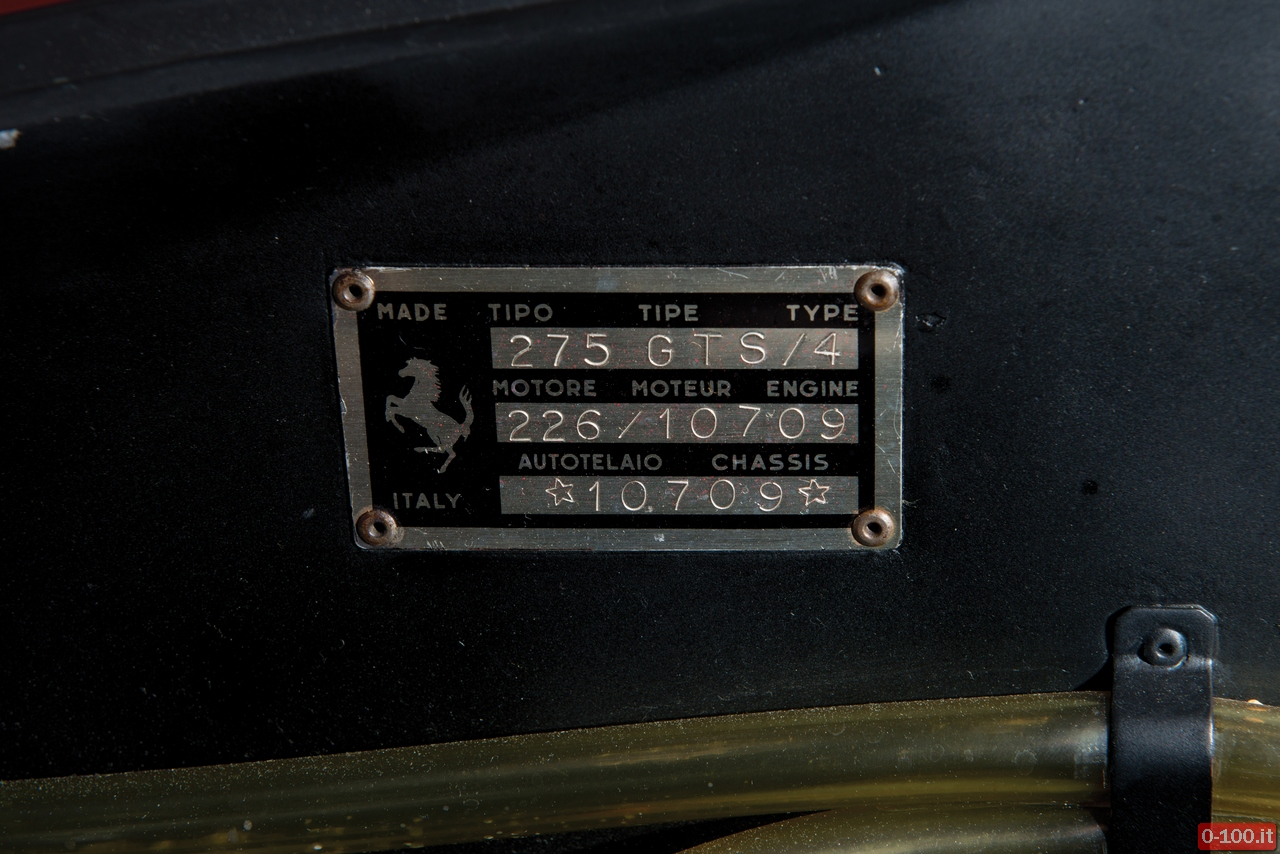 ferrari-275-gtb-4-spyder-NART_10709_0-100_26