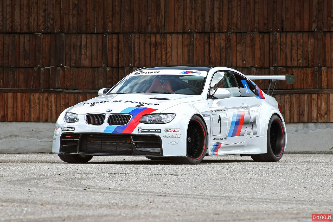 g-power-m3-gt2-r-bmw-m3-0-100_17