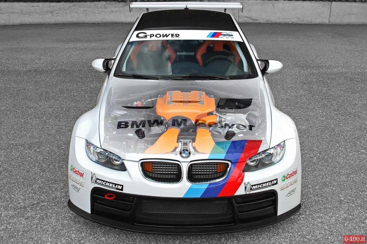 g-power-m3-gt2-r-bmw-m3-0-100_25