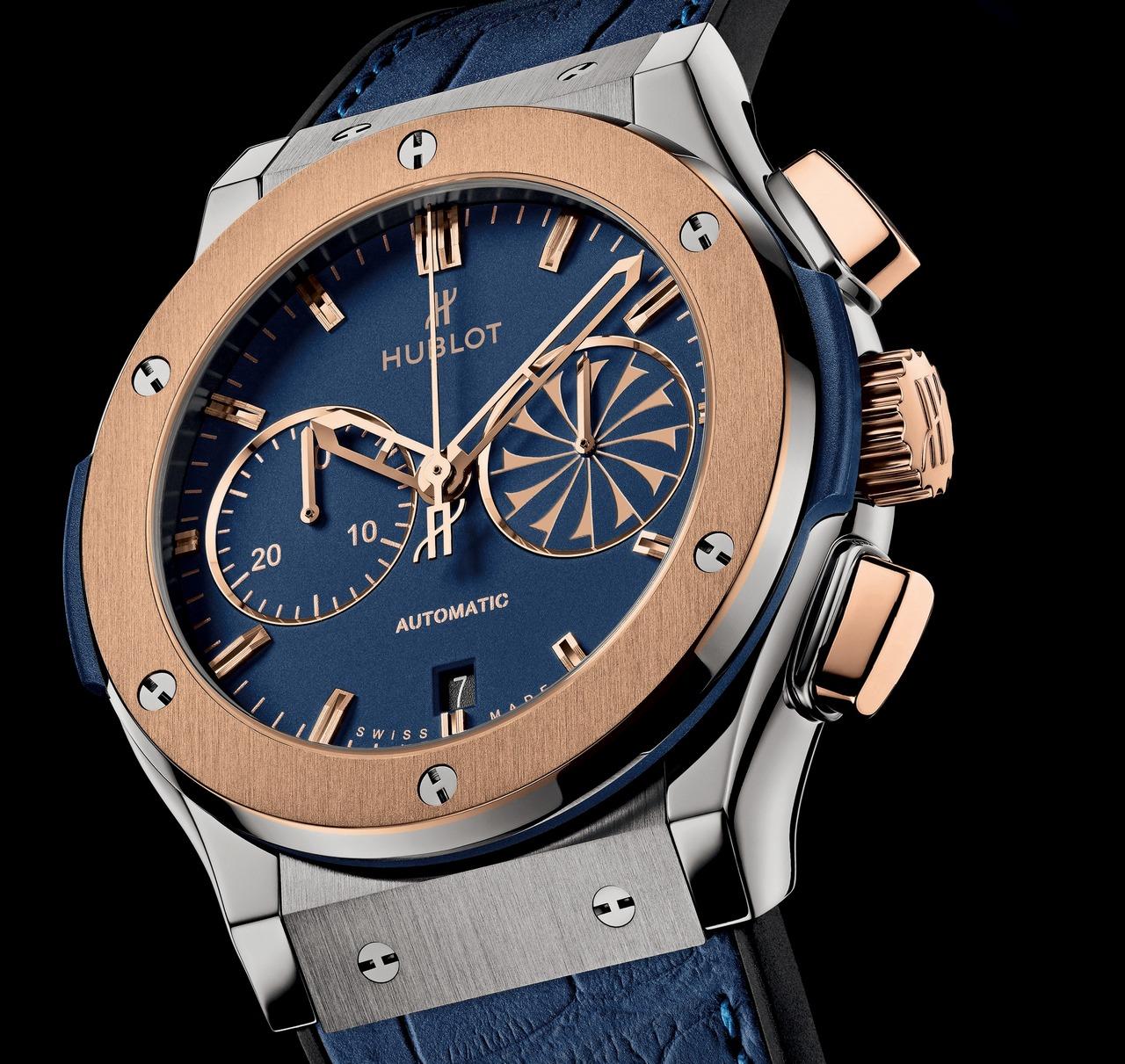 hublot-cronografo-classic-fusion-mykonos-2013_0-100_2
