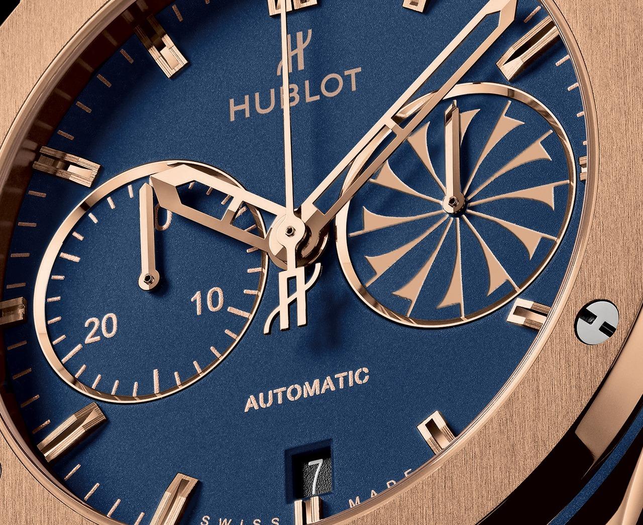 hublot-cronografo-classic-fusion-mykonos-2013_0-100_3