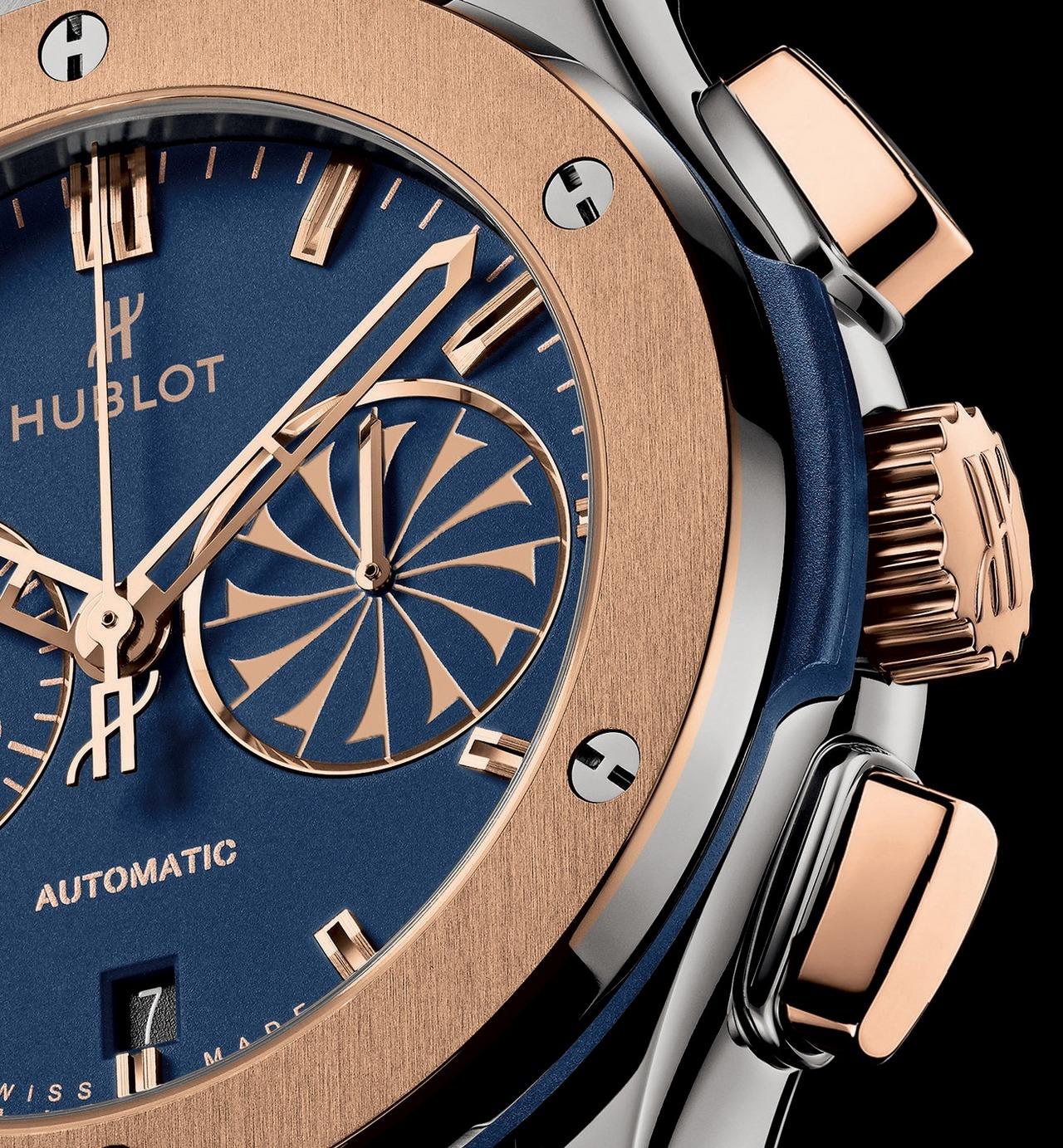 hublot-cronografo-classic-fusion-mykonos-2013_0-100_4