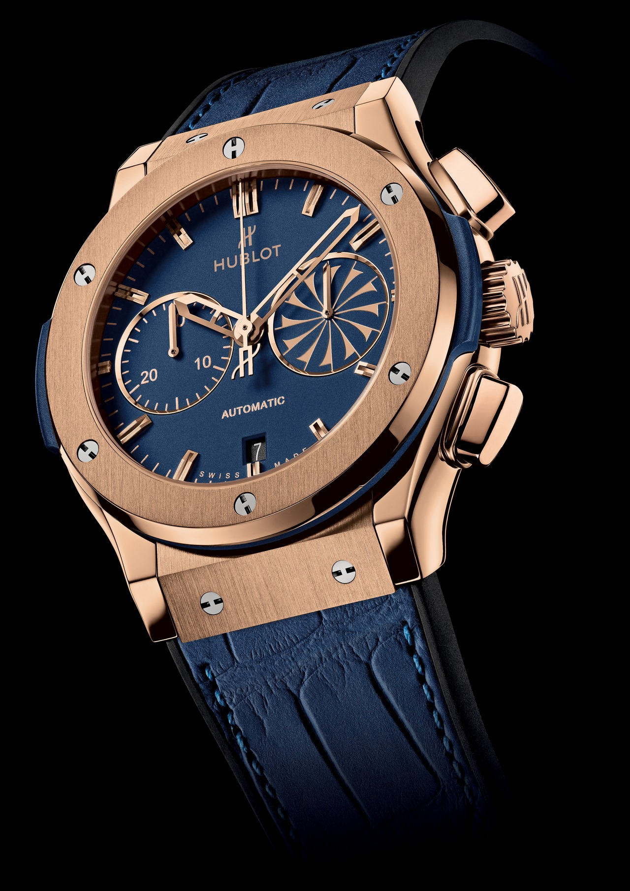hublot-cronografo-classic-fusion-mykonos-2013_0-100_5