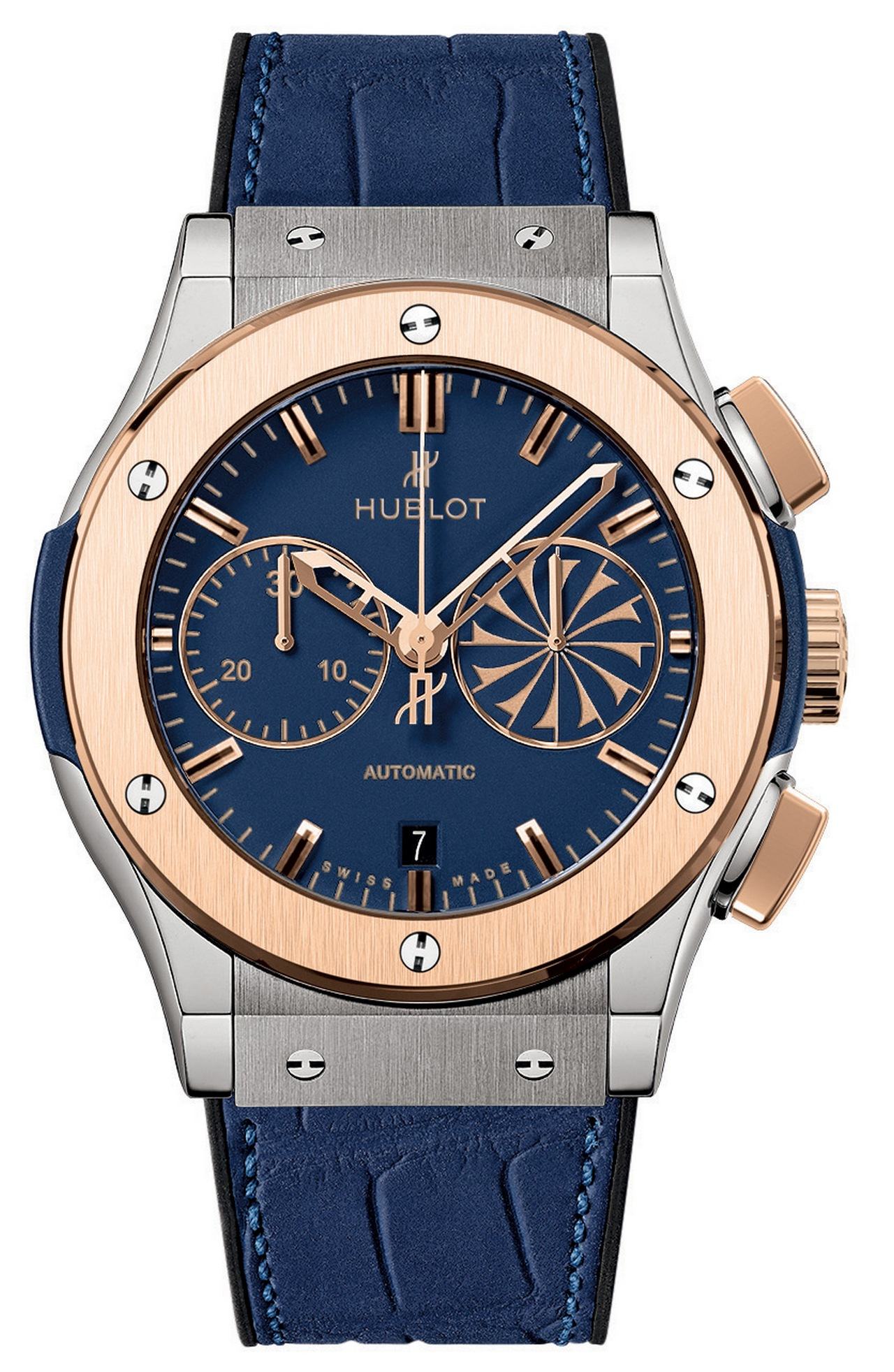 hublot-cronografo-classic-fusion-mykonos-2013_0-100_6