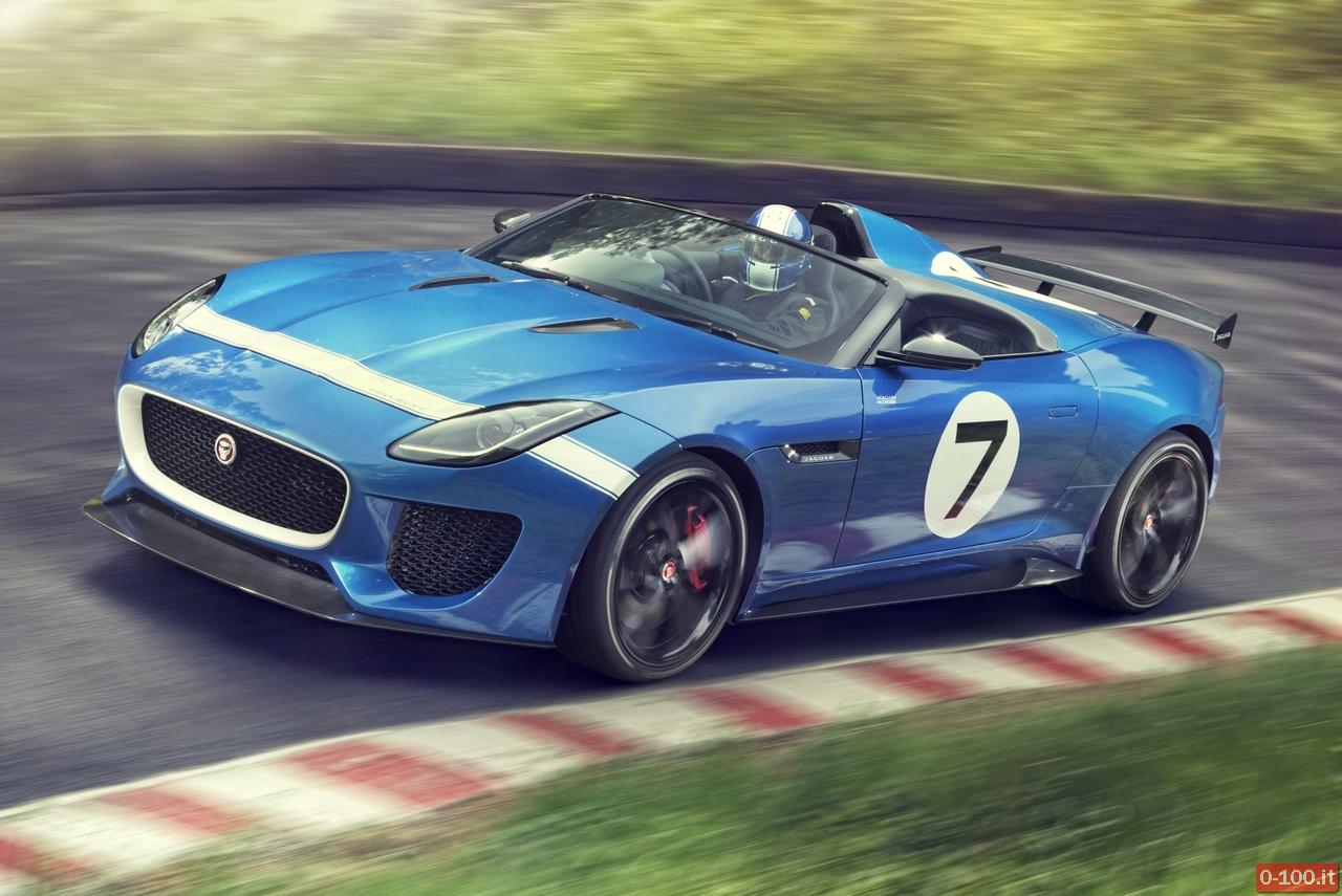 jaguar-project-7_0-100_2