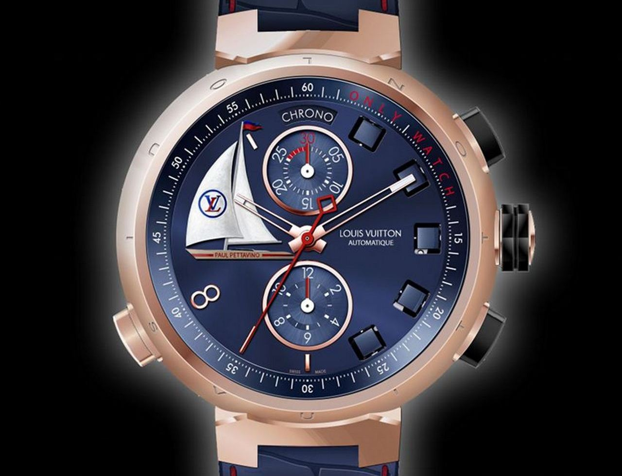 louis-vuitton-spin-time-regatta-only-watch (1) - Copia