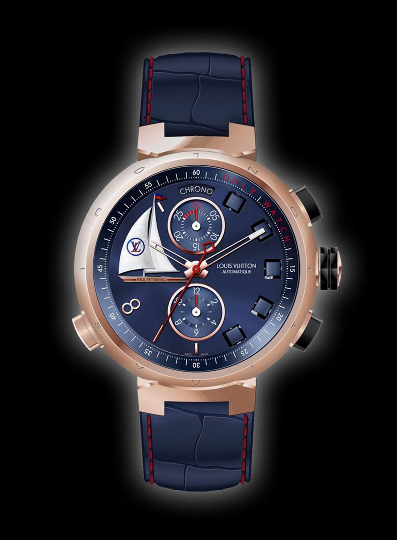 louis-vuitton-spin-time-regatta-only-watch (1)