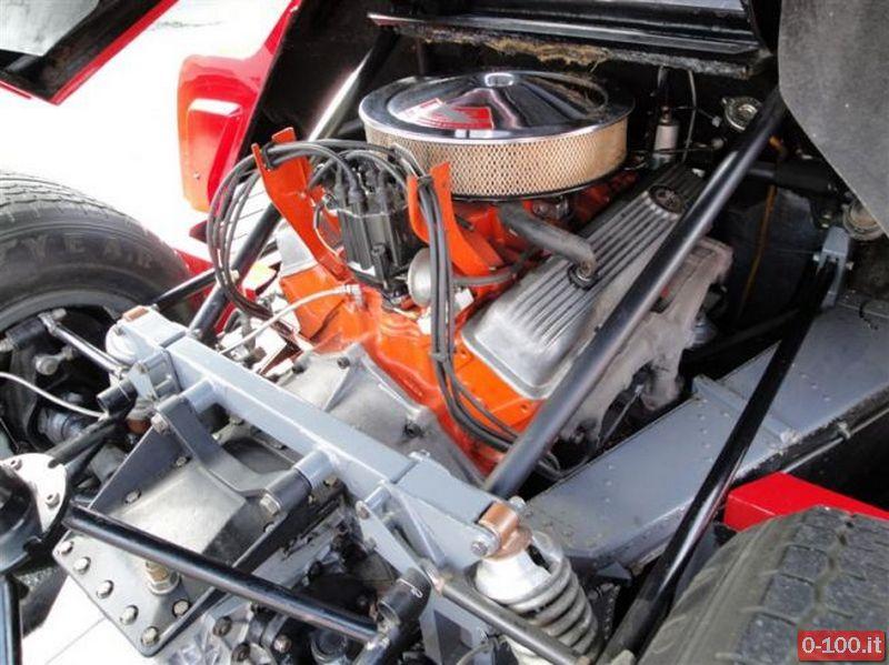 mclaren-m6-gt-1969_bruce-mclaren-one-factory-built-0-100_54