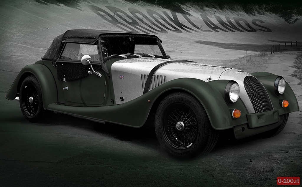 morgan-roadster-e-threewheeler-brooklands-special-edition-0-100_1
