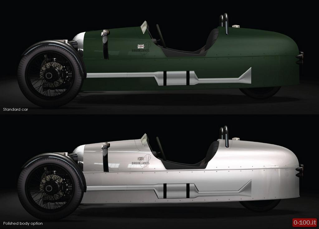 morgan-roadster-e-threewheeler-brooklands-special-edition-0-100_2