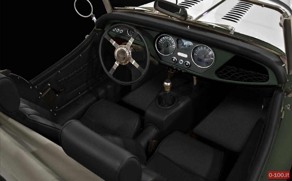 morgan-roadster-e-threewheeler-brooklands-special-edition-0-100_3