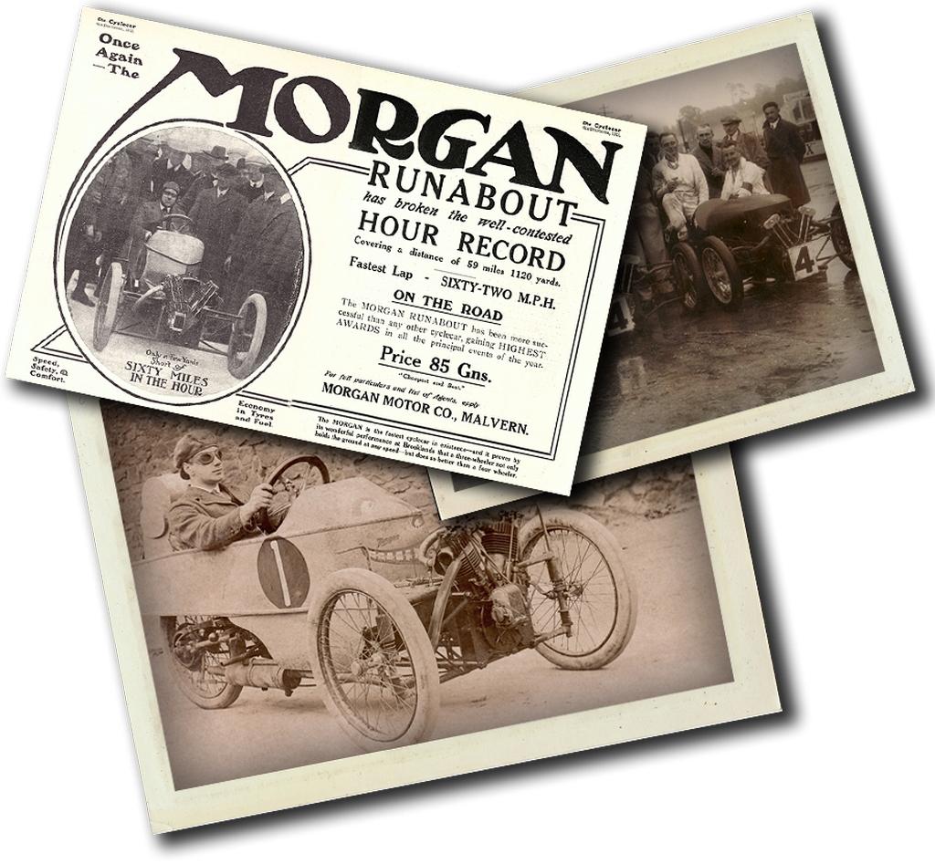 morgan-roadster-e-threewheeler-brooklands-special-edition-0-100_4