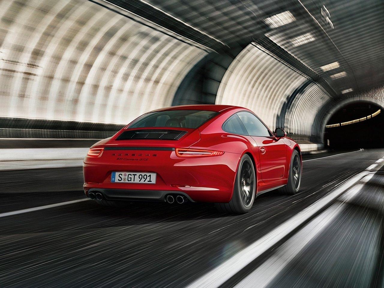 porsche-911-991-carrera-gts-cabriolet-prezzo_0-100_1