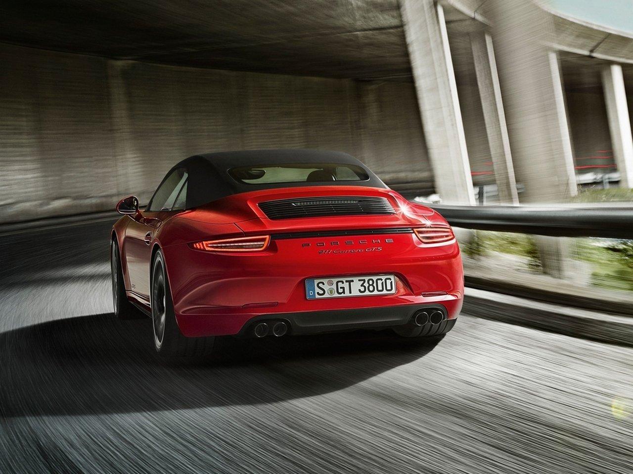 porsche-911-991-carrera-gts-cabriolet-prezzo_0-100_2