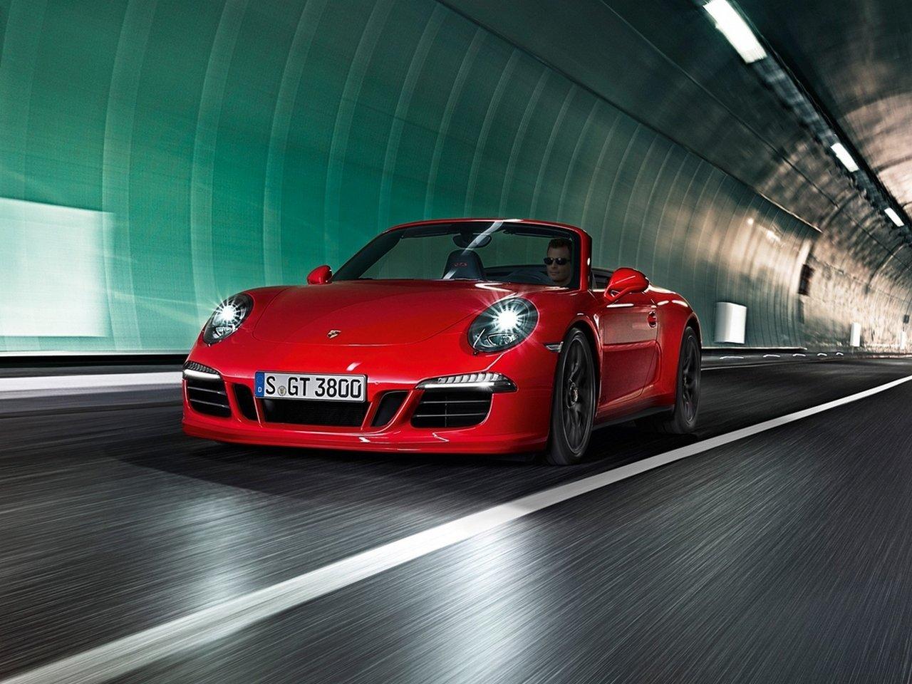porsche-911-991-carrera-gts-cabriolet-prezzo_0-100_4