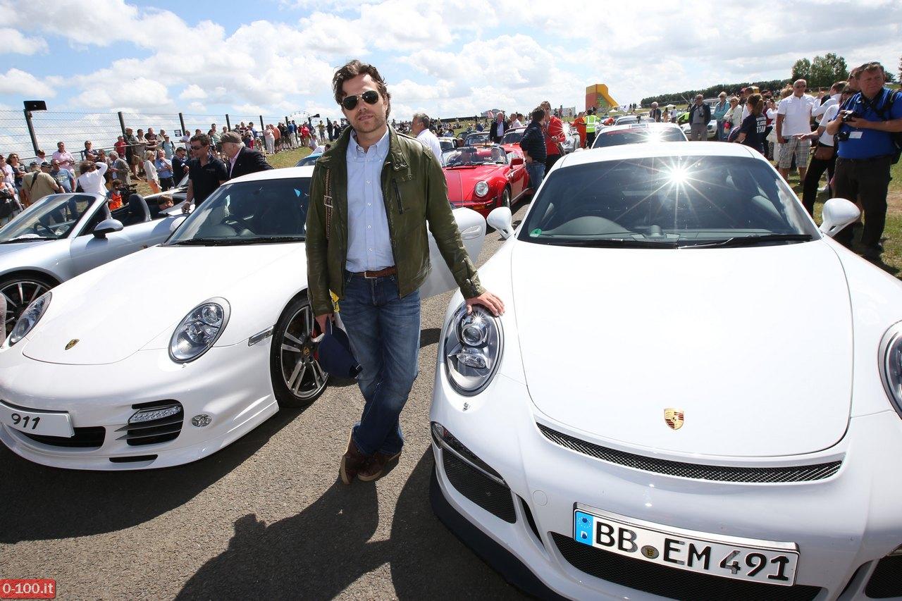 Marc Porsche