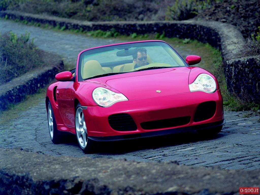 porsche_911_turbo_cabriolet_0-100_4
