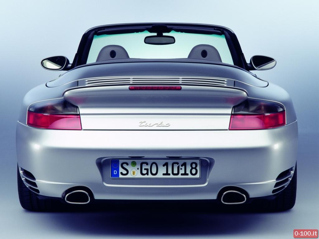 porsche_911_turbo_cabriolet_0-100_5