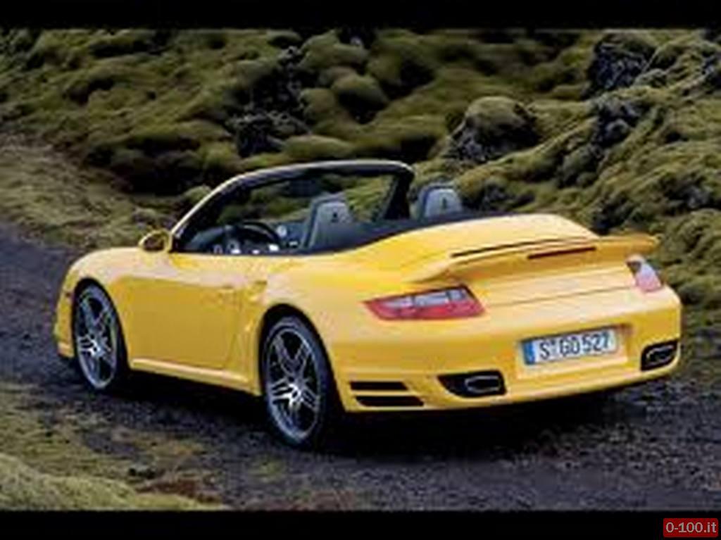 porsche_911_turbo_cabriolet_0-100_9