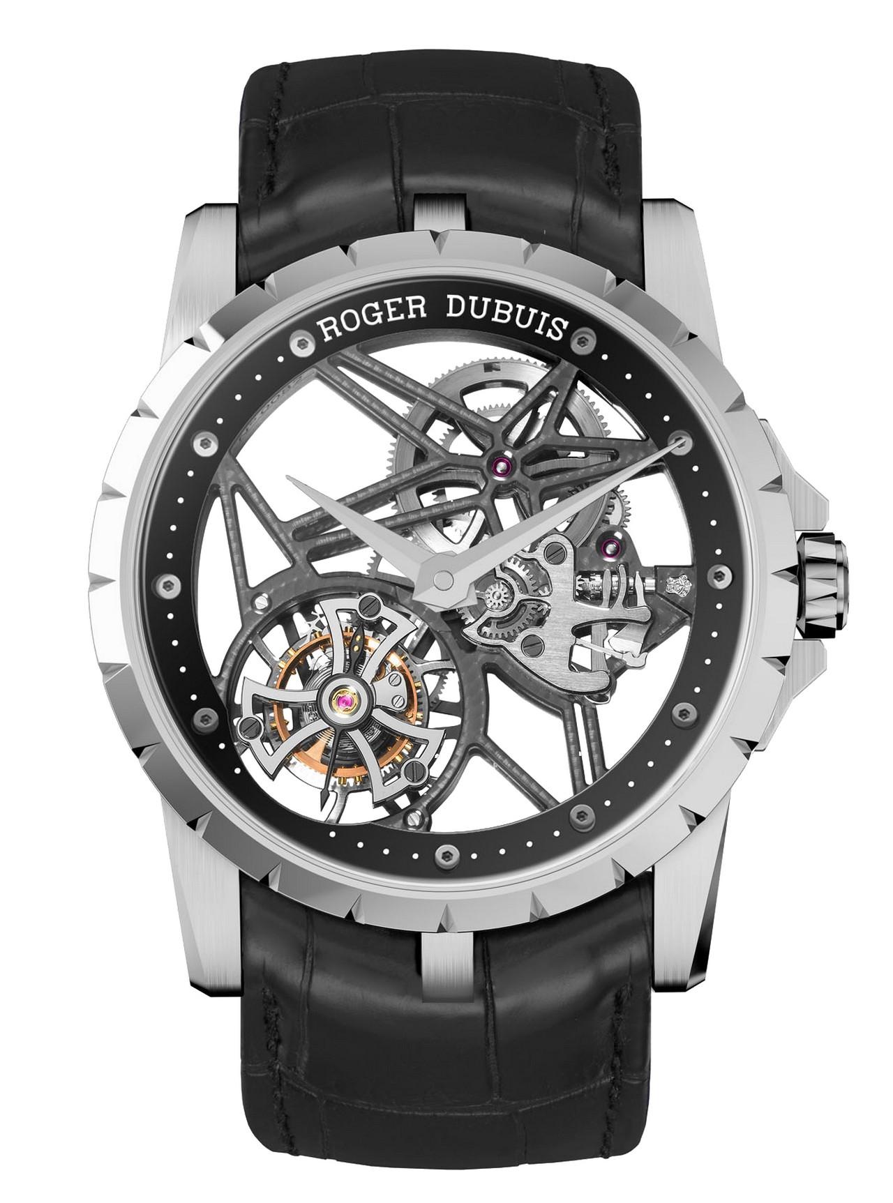 roger-debuis-excalibur-42-tourbillon-squelette-100_3