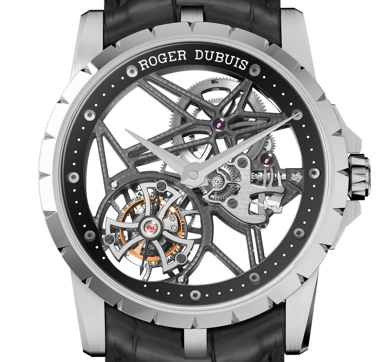roger-debuis-excalibur-42-tourbillon-squelette-100_4