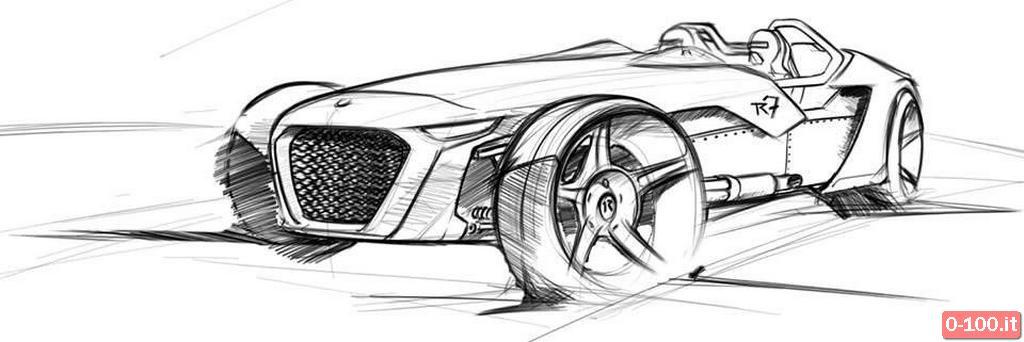 ron-automobile-rxx-e-r7_0-100_10