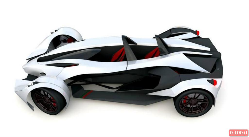 ron-automobile-rxx-e-r7_0-100_3