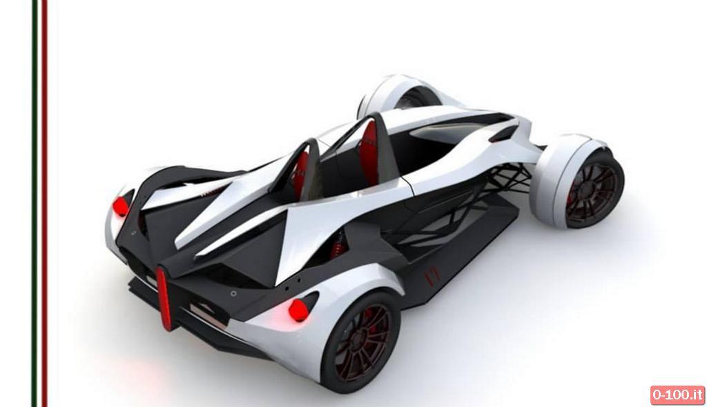 ron-automobile-rxx-e-r7_0-100_4