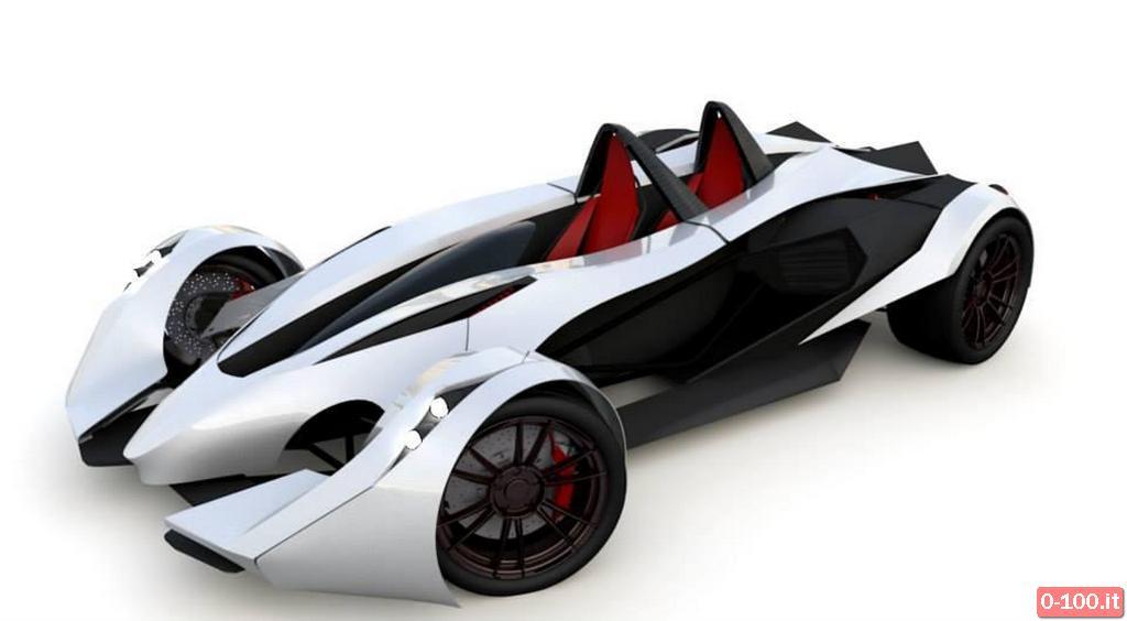 ron-automobile-rxx-e-r7_0-100_6