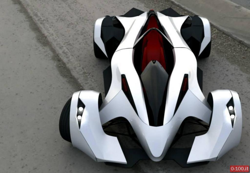 ron-automobile-rxx-e-r7_0-100_7