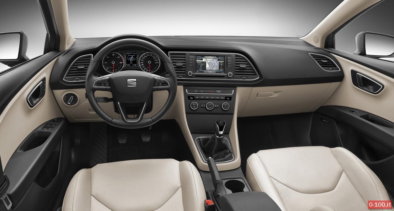 seat-leon-st-0-100_9