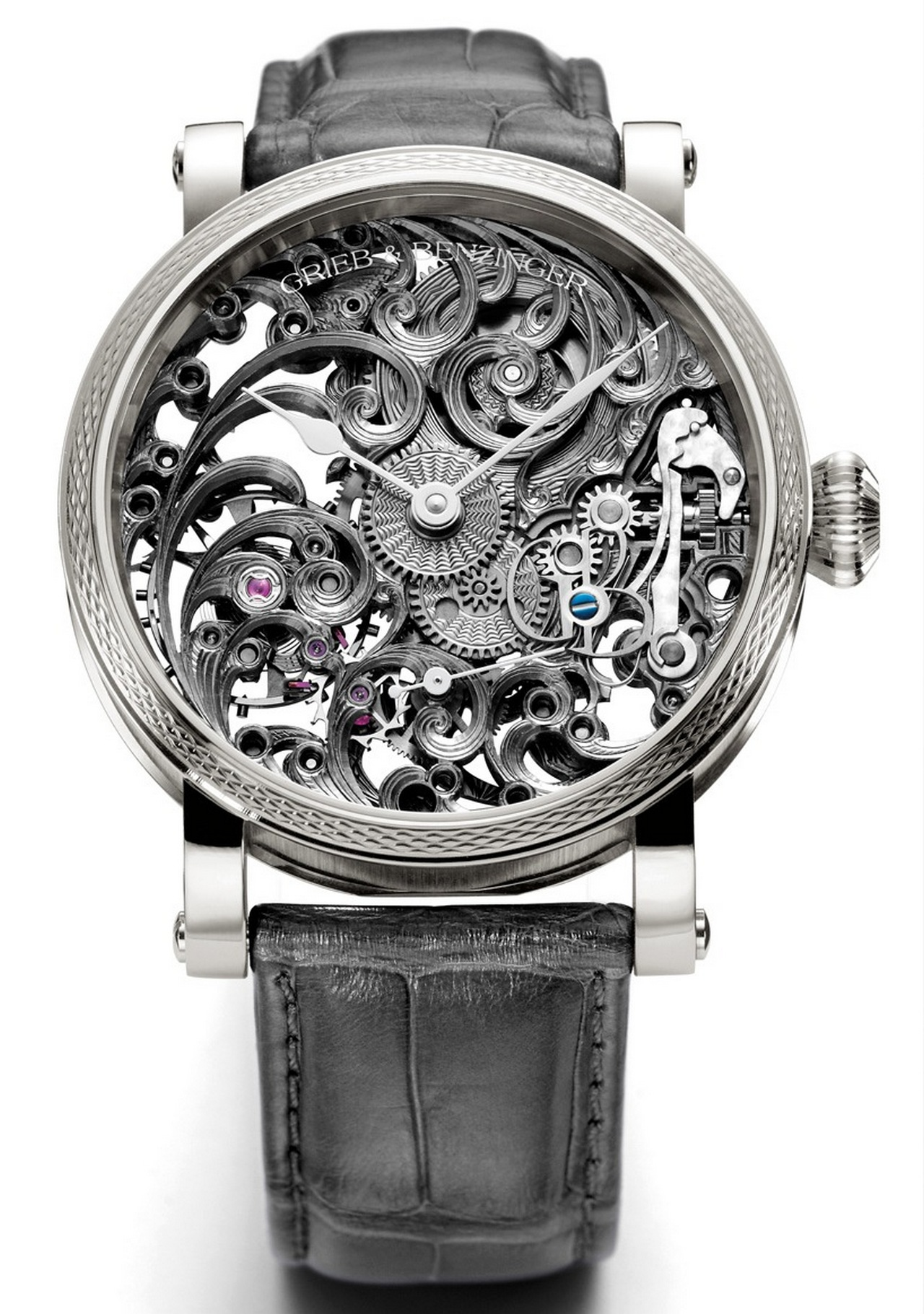 shades-of-grey-by-grieb-benzinger_0-100_3