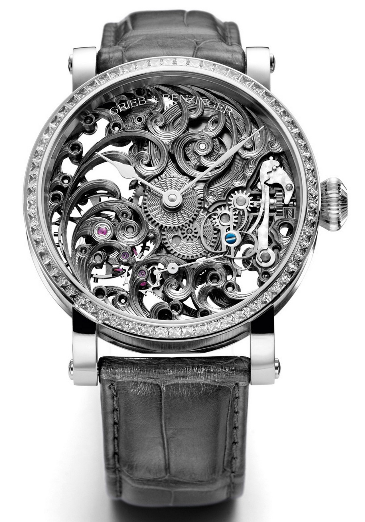 shades-of-grey-by-grieb-benzinger_0-100_4