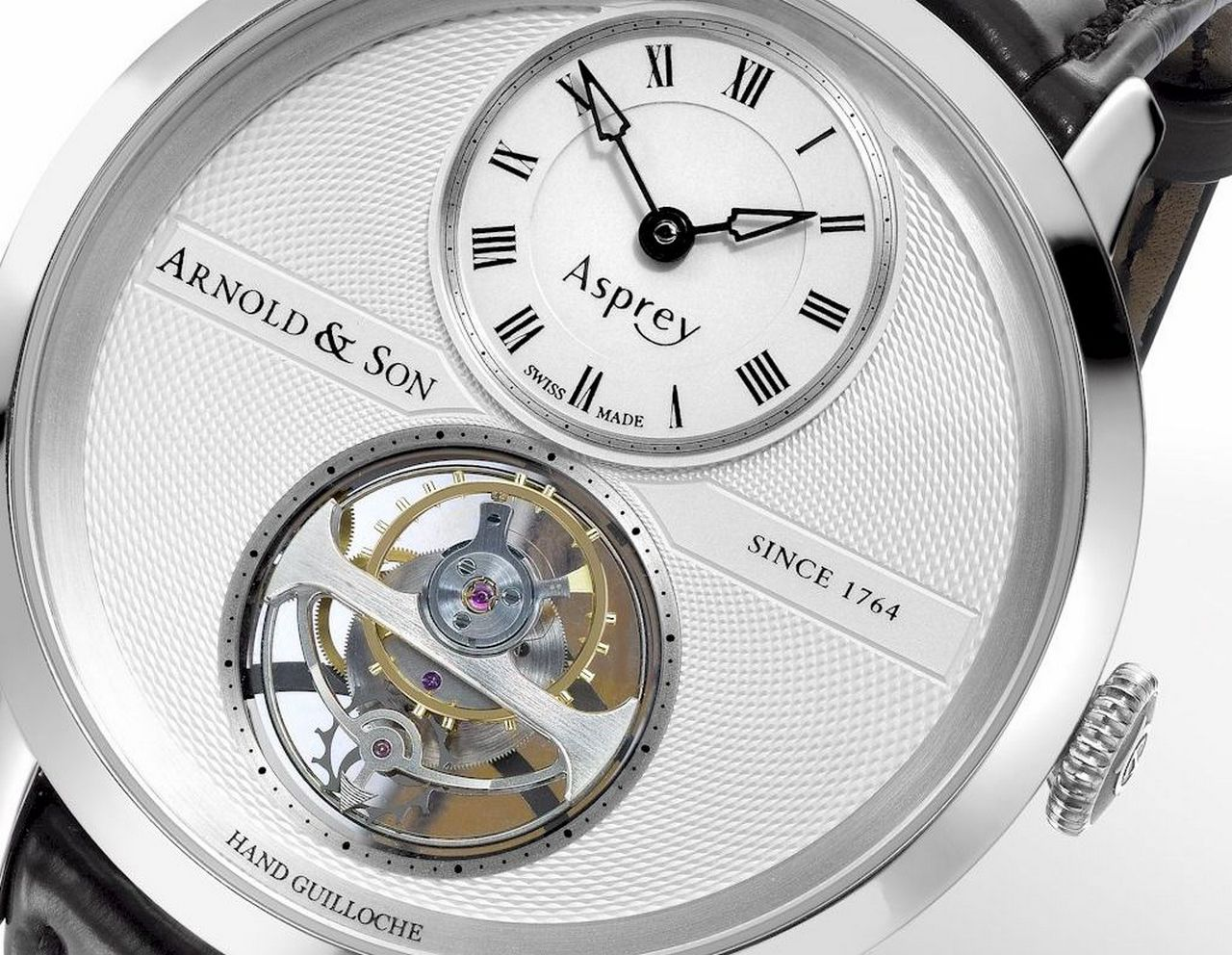 the-ultra-thin-tourbillon-watch-from-asprey-with-arnold-son_0-100_2