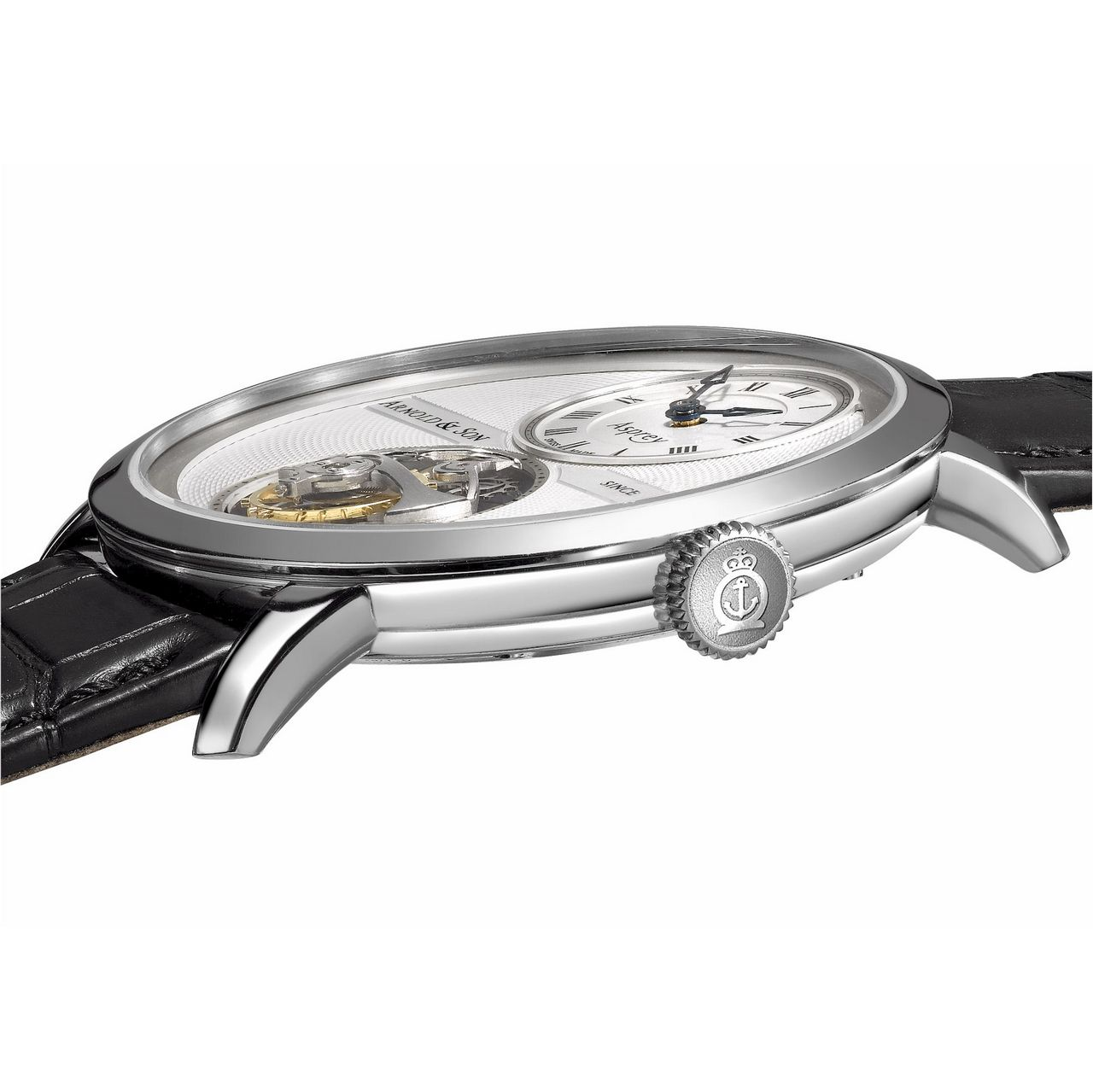 the-ultra-thin-tourbillon-watch-from-asprey-with-arnold-son_0-100_3