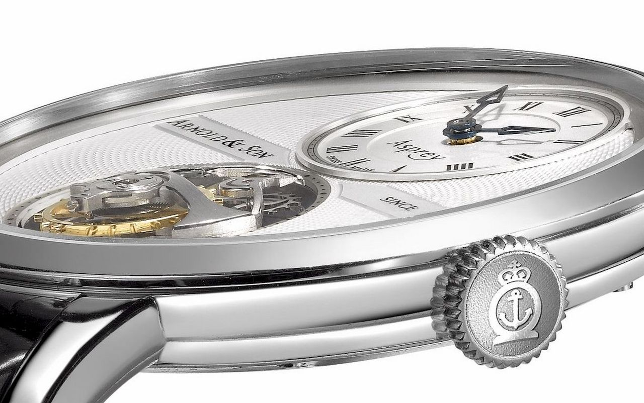the-ultra-thin-tourbillon-watch-from-asprey-with-arnold-son_0-100_4
